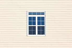 Types Of Home Windows Ideas House Window Types Captivating New Windows For Houses Windows