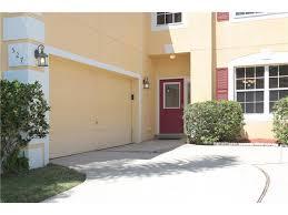 Longwood Florida Map by Real Estate For Sale 527 Freeman St Longwood Fl 32750 Mls