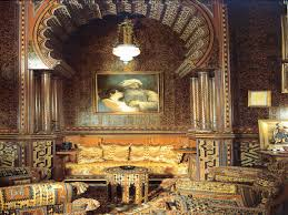 Turkish Interior Design Moorish Interior Design Moorish Rococo Interior And Turkish