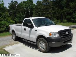 used 2006 ford f150 armslist for sale 2006 ford f150 4x4