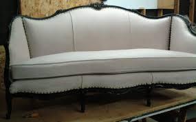 Nailheads For Upholstery Nailhead Sofa 37 With Nailhead Sofa Jinanhongyu Com