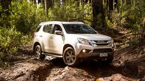 isuzu dmax lifted 2017 isuzu d max review caradvice