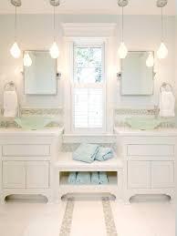Beachy Bathroom Mirrors Beachy Bathroom Mirrors The Beech House Style Bathroom