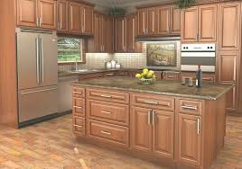replacement doors for kitchen cabinets costs how much does replacing kitchen cabinet doors cost cupboard and