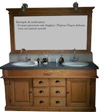 evier cuisine style ancien evier cuisine style ancien 4 meuble salle de bain retro ncfor