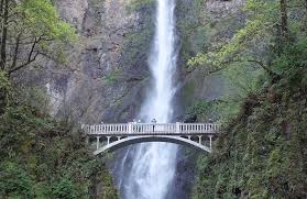 Oregon cheap places to travel images 72 hours in portland oregon what to do going places jpg