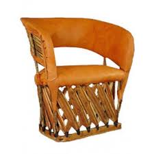 Mexican Patio Furniture by Cancun Rustic Patio Equipale Chairs Rustic Patio Patios And