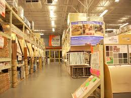 Home Depot Interior Home Depot Interior Home Depot 4650 104 911 Square Flickr