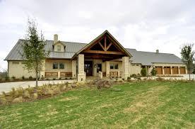 isom road ranch ennis texas desco custom homes 972 380 2650