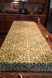 How To Make A Curved Bench Seat Best 25 Kitchen Benches Ideas On Pinterest Kitchen Bench