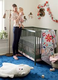 how to choose a crib the land of nod