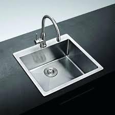 evier de cuisine blanco lavabo de cuisine photo acvier lavabo de cuisine boucher