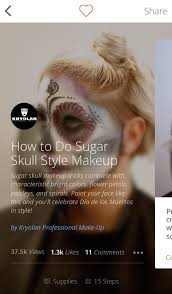 kryolan halloween makeup halloween costumes apps easy costume inspiration