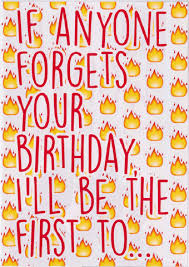 Friends Birthday Meme - that s my best friend birthday card with sound unwelcome greetings