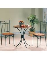 amazing tropical dining room sets deals