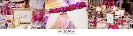 wedding arches chicago gabrielle and elbert waldorf astoria chicago wedding gabrielle