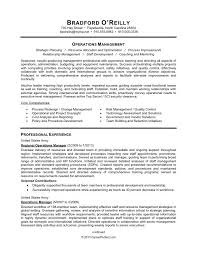 Security Job Description Resume by Military Resume Template Military Resume Samples Examples Writers