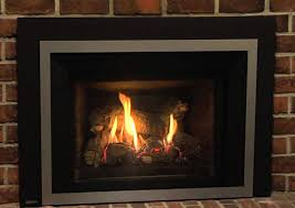 regency liberty lri4e medium gas insert mainline home energy