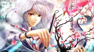 anime wallpapers archives free desktop wallpapers wallpapers