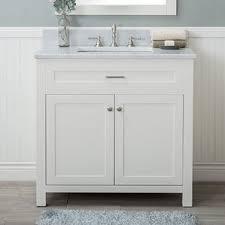 36 Bath Vanities Bathroom Vanities Joss U0026 Main