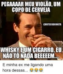Whisky Meme - 25 best memes about whisky whisky memes