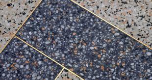 tile and floor decor carpet flooring terrazzo flooring for floor decor ideas