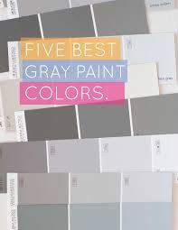 best grey color best grey paint colour bathroom color perfect ideas best grey paint