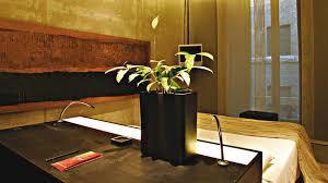 strafhotel u0026bar a member of design hotel in milan best hotel