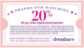 Boot Barn Coupon Codes Dress Barn Online Coupon Code Cb2 Furniture Store