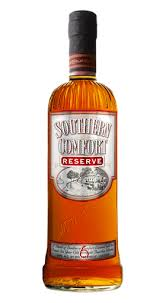 Souther Comfort Drinks Wow8 U2013 Southern Comfort Reserve Summer Fruit Cup
