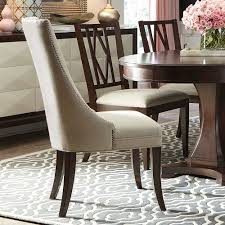 Bassett Dining Room Set by Verona We Chairs And The O U0027jays