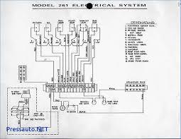 rule bilge pump switch wiring diagram dolgular com