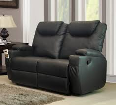 Living Room Chairs Made In Usa Sofas Center Fullrain Leather Sofa Costco Sale Made In Usa Power