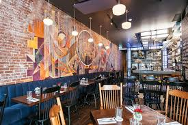where to drink right now her father u0027s cider bar on harbord now