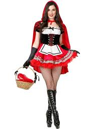 Halloween Costume For Women Aliexpress Com Buy Moonight Halloween Costumes For Women