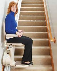 brilliant stair chair lifts with facilitate the lives of your