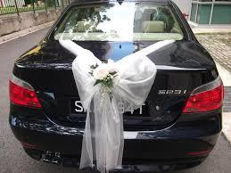 Wedding Car Decorations Wedding Ideas Wedding Car Decoration Ideas Find Your Wedding Car