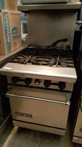 Kitchen Appliance Auction - closing tue nj restaurant equipment auction delivery available