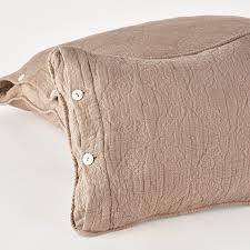 Beige Coverlet Traditions Linens Bedding Whitney Coverlet U0026 Shams
