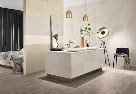 love ceramic tiles u2022 tile expert u2013 distributor of portuguese tiles