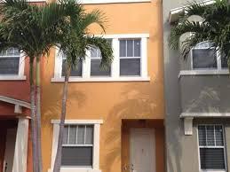 cityside west palm beach floor plans 833 millbrae court 2 west palm beach cityside condo rx 10423101