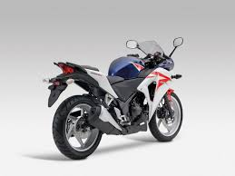 honda new bike cbr 150 review of honda cbr 150 r 150 cc pictures live photos