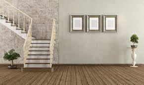 gewendelte treppen gewendelte treppen wendeltreppen treppenpedia de