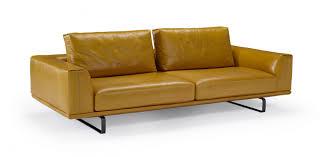 Leather Sofa Portland Oregon by Hip Furniture Pdx Modern Design Made For Living