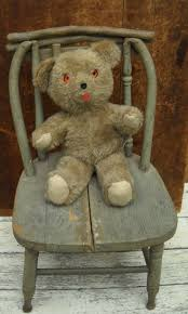 Howdy Doody Rocking Chair 13 Best Doll Repair Images On Pinterest Vintage Dolls Antique
