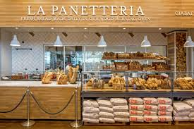 eataly los angeles opening date set for nov 3 wwd