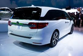 naias 2017 2018 honda odyssey is a nanny cam with wheels top