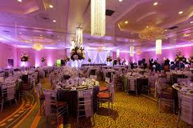 Wedding Halls In Michigan Ann Arbor Wedding Venue