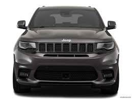 white jeep cherokee 2017 jeep grand cherokee 2017 srt8 in bahrain new car prices specs