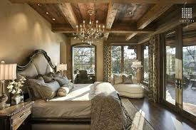 country master bedroom ideas country master bedroom country master bedroom with exposed beam
